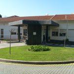 Centro de Saúde de Matosinhos